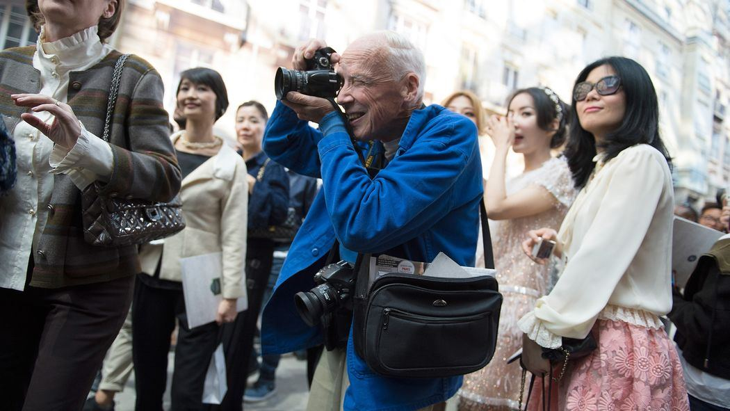 17bill_cunningham_best_streetstyle_photographer_new_york_times_fashion_fabulous_muses