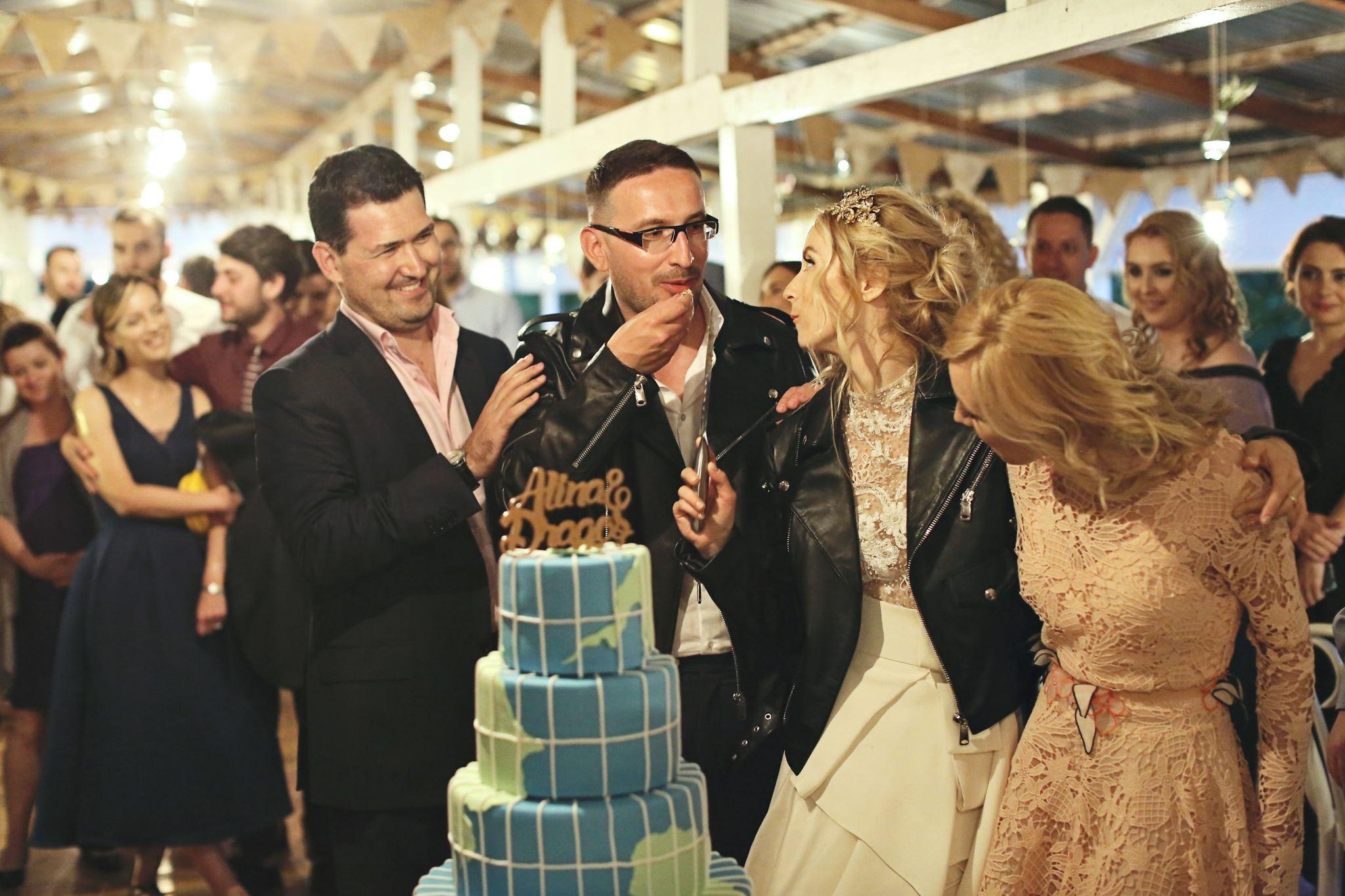 19Fabuloasasemarita_alina_tanasa_diana_enciu_fabulous_muses_blogger_wedding_famous wedding_nunta2016