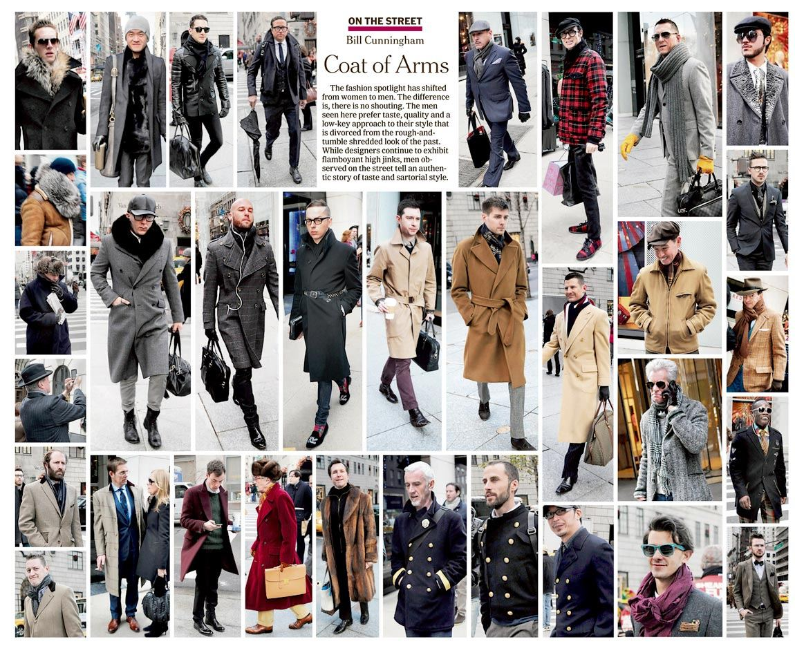 1bill_cunningham_best_streetstyle_photographer_new_york_times_fashion_fabulous_muses