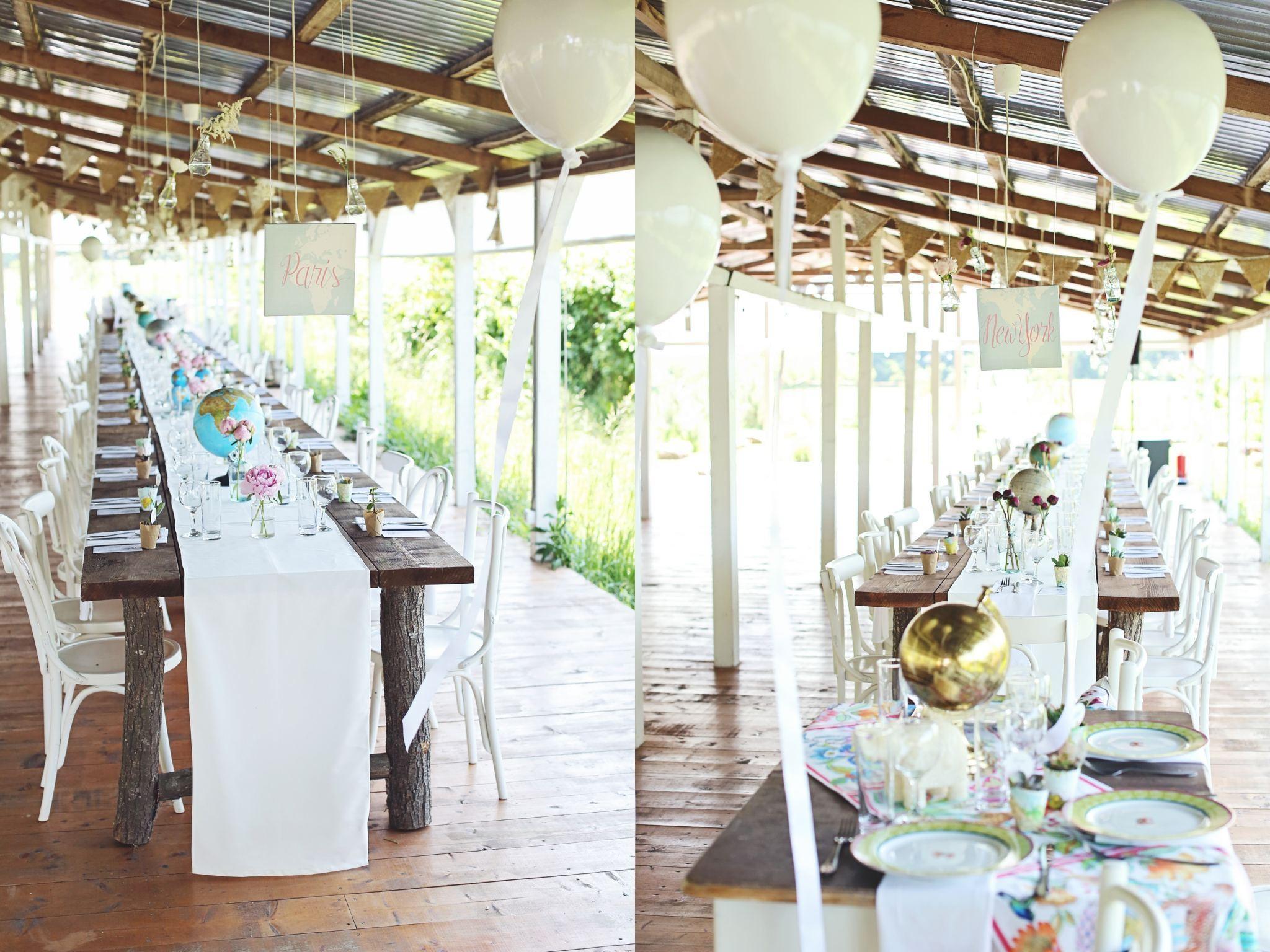 20Fabuloasasemarita_alina_tanasa_diana_enciu_fabulous_muses_blogger_wedding_famous wedding_nunta2016