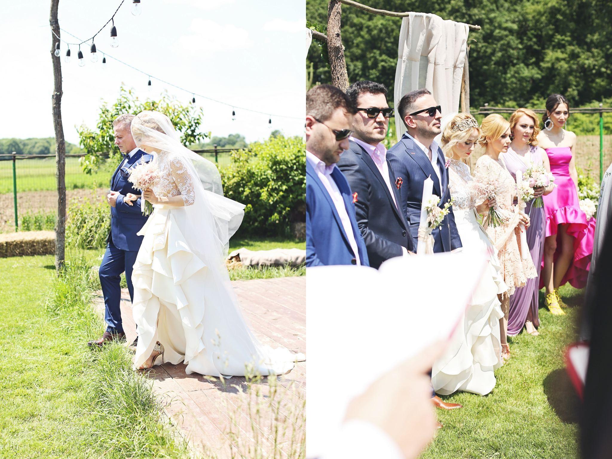 21Fabuloasasemarita_alina_tanasa_diana_enciu_fabulous_muses_blogger_wedding_famous wedding_nunta2016