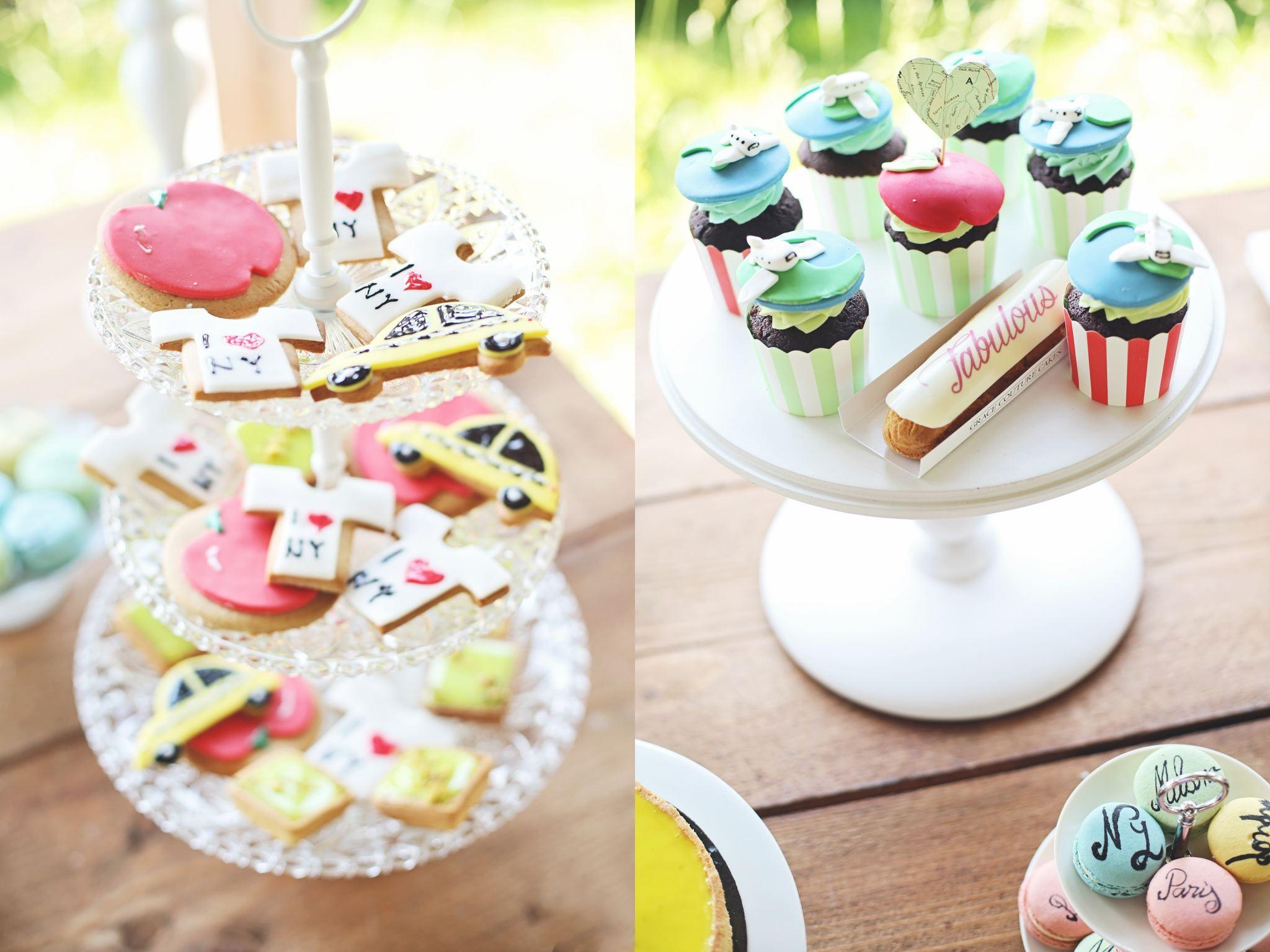 22Fabuloasasemarita_alina_tanasa_diana_enciu_fabulous_muses_blogger_wedding_famous wedding_nunta2016