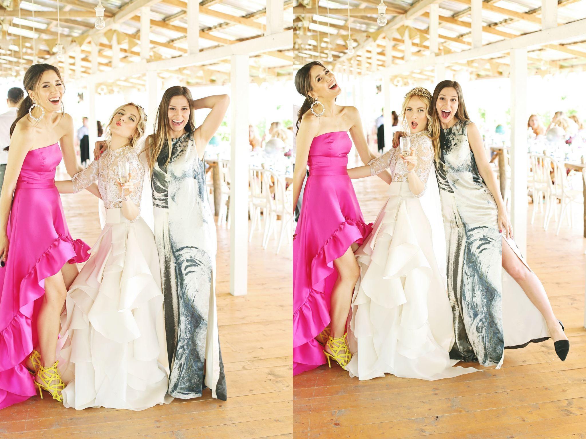 23Fabuloasasemarita_alina_tanasa_diana_enciu_fabulous_muses_blogger_wedding_famous wedding_nunta2016