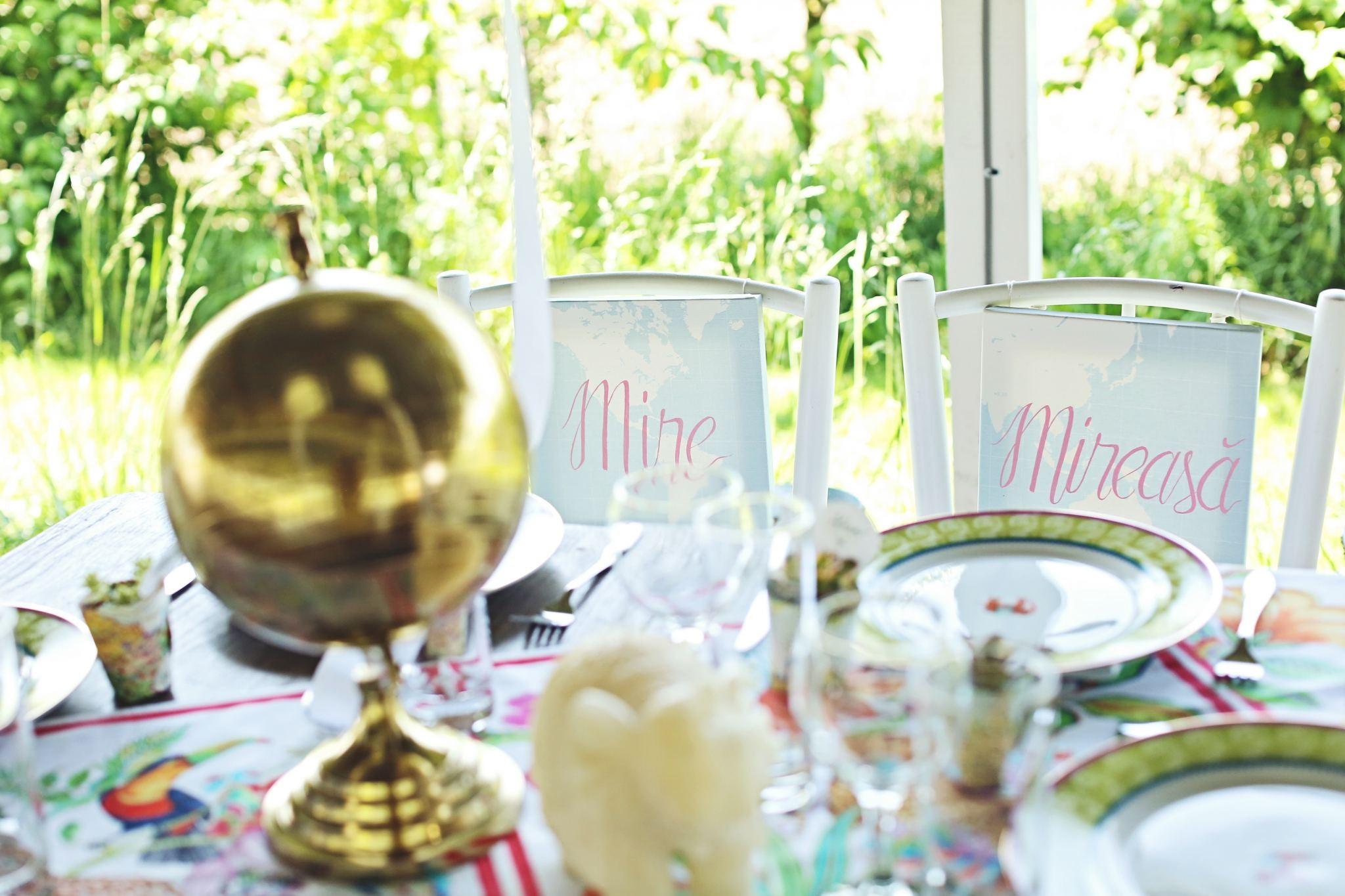 2Fabuloasasemarita_alina_tanasa_diana_enciu_fabulous_muses_blogger_wedding_famous wedding_nunta2016
