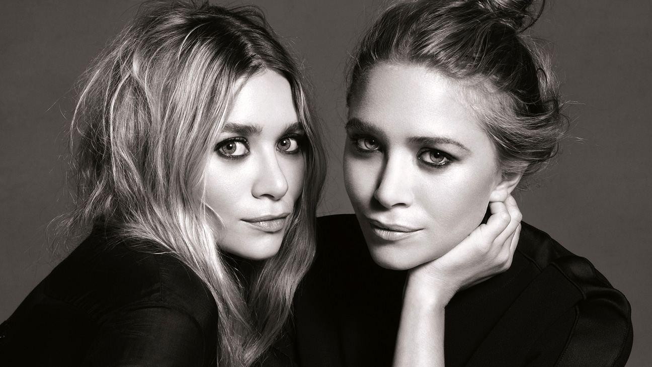 2olsen_Sisters_style_mary_kate_olsen_fabulous_muses
