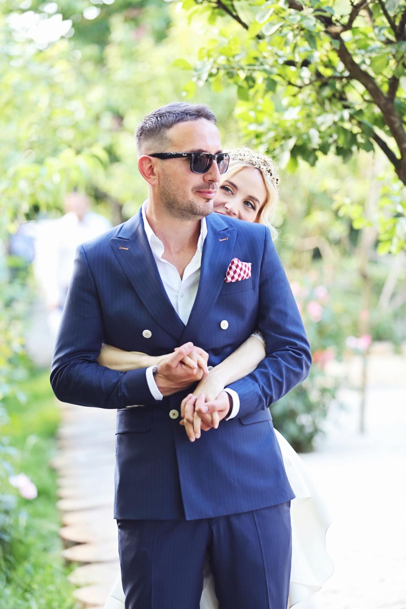 31Fabuloasasemarita_alina_tanasa_diana_enciu_fabulous_muses_blogger_wedding_famous wedding_nunta2016