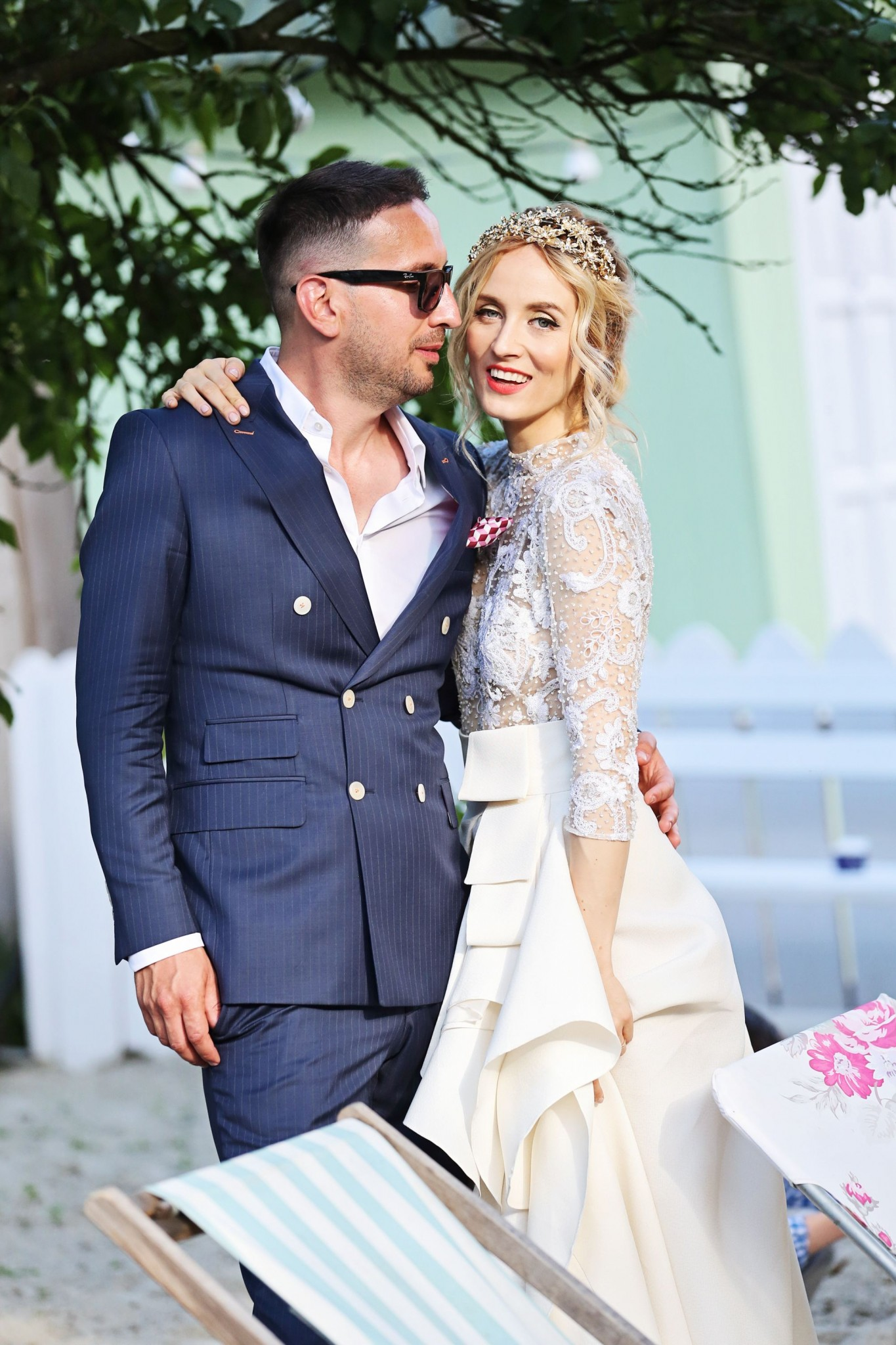 32Fabuloasasemarita_alina_tanasa_diana_enciu_fabulous_muses_blogger_wedding_famous wedding_nunta2016