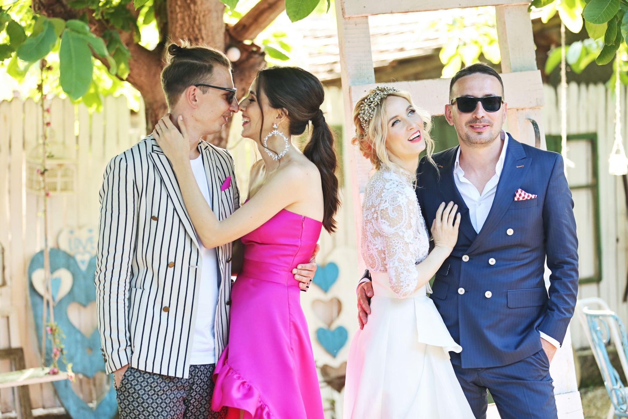 33Fabuloasasemarita_alina_tanasa_diana_enciu_fabulous_muses_blogger_wedding_famous wedding_nunta2016