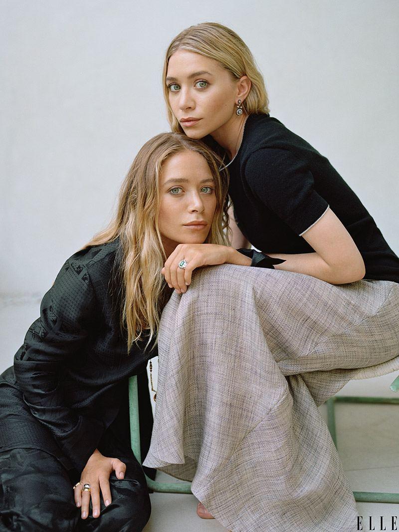 3olsen_Sisters_style_mary_kate_olsen_fabulous_muses