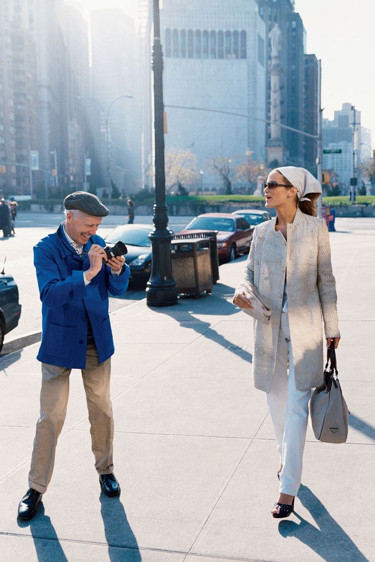 5bill_cunningham_best_streetstyle_photographer_new_york_times_fashion_fabulous_muses