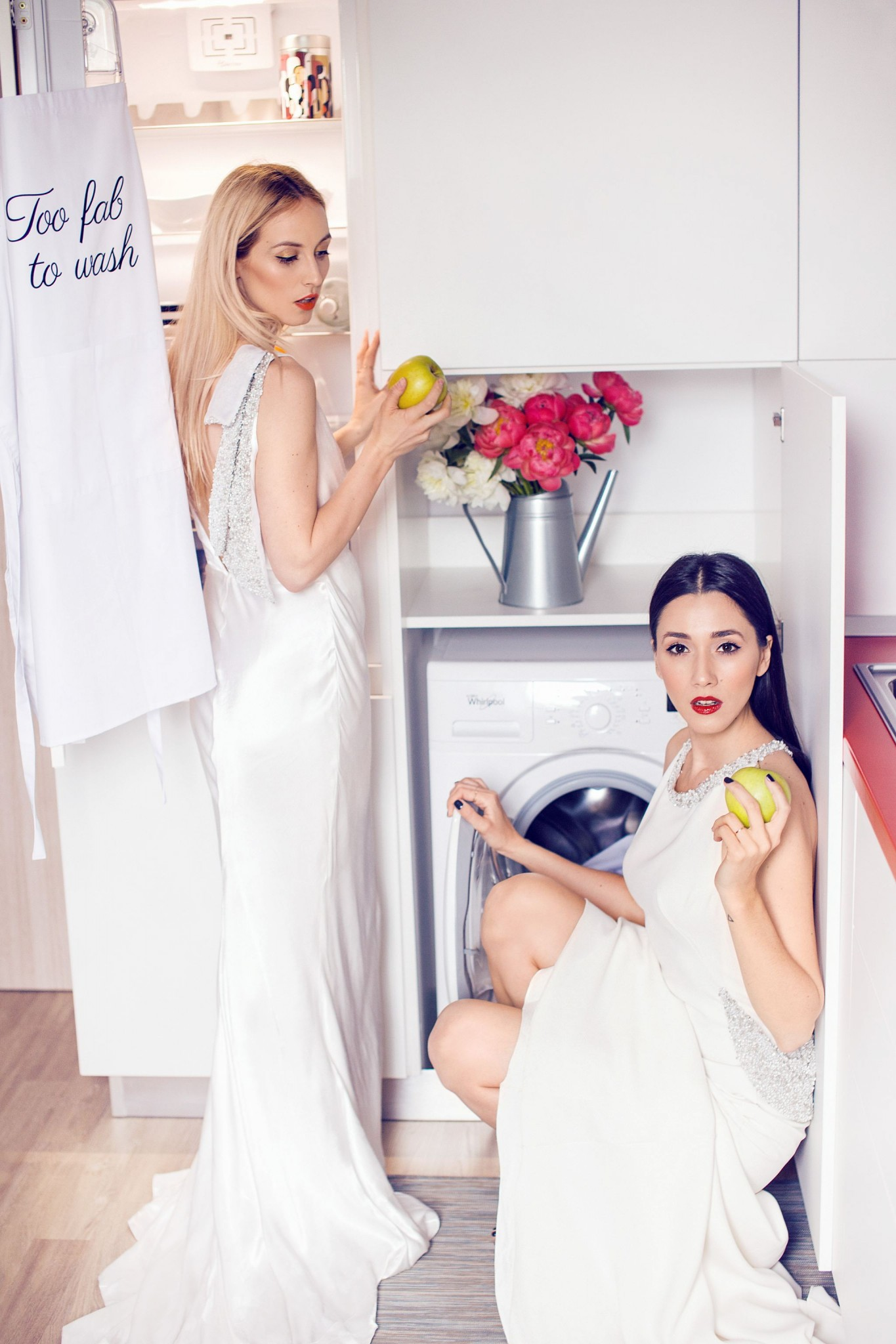 6Fabulous_Muses_Cake_Cooking_Whirlpool_Diana_Enciu_Alina_Tanasa_Parlor_retete_dulciuri
