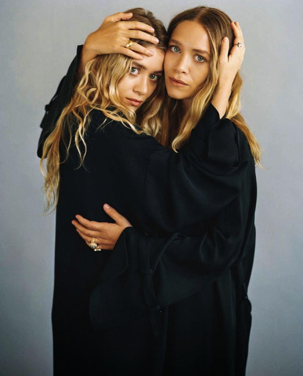 7olsen_Sisters_style_mary_kate_olsen_fabulous_muses