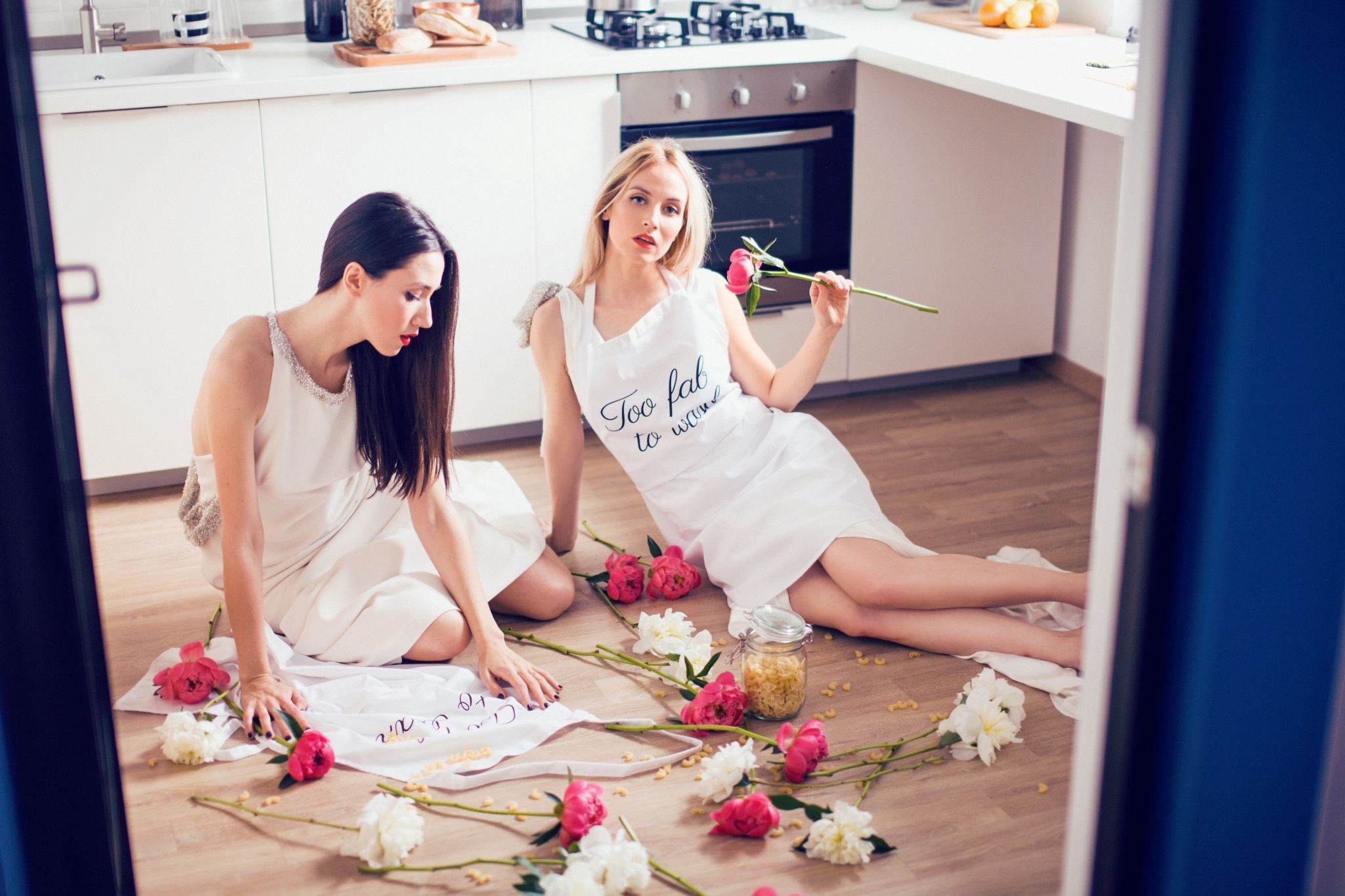 9Fabulous_Muses_Cake_Cooking_Whirlpool_Diana_Enciu_Alina_Tanasa_Parlor_retete_dulciuri
