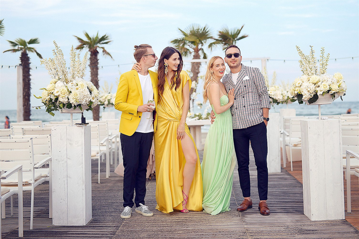 0fabulous_muses_loft_wedding_beach_wedding_dress_cocktail_dress_loft_mamaia copy