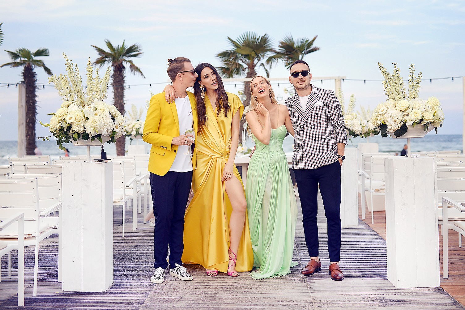 10fabulous_muses_loft_wedding_beach_wedding_dress_cocktail_dress_loft_mamaia copy