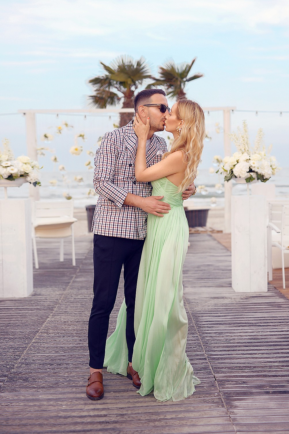 11fabulous_muses_loft_wedding_beach_wedding_dress_cocktail_dress_loft_mamaia copy