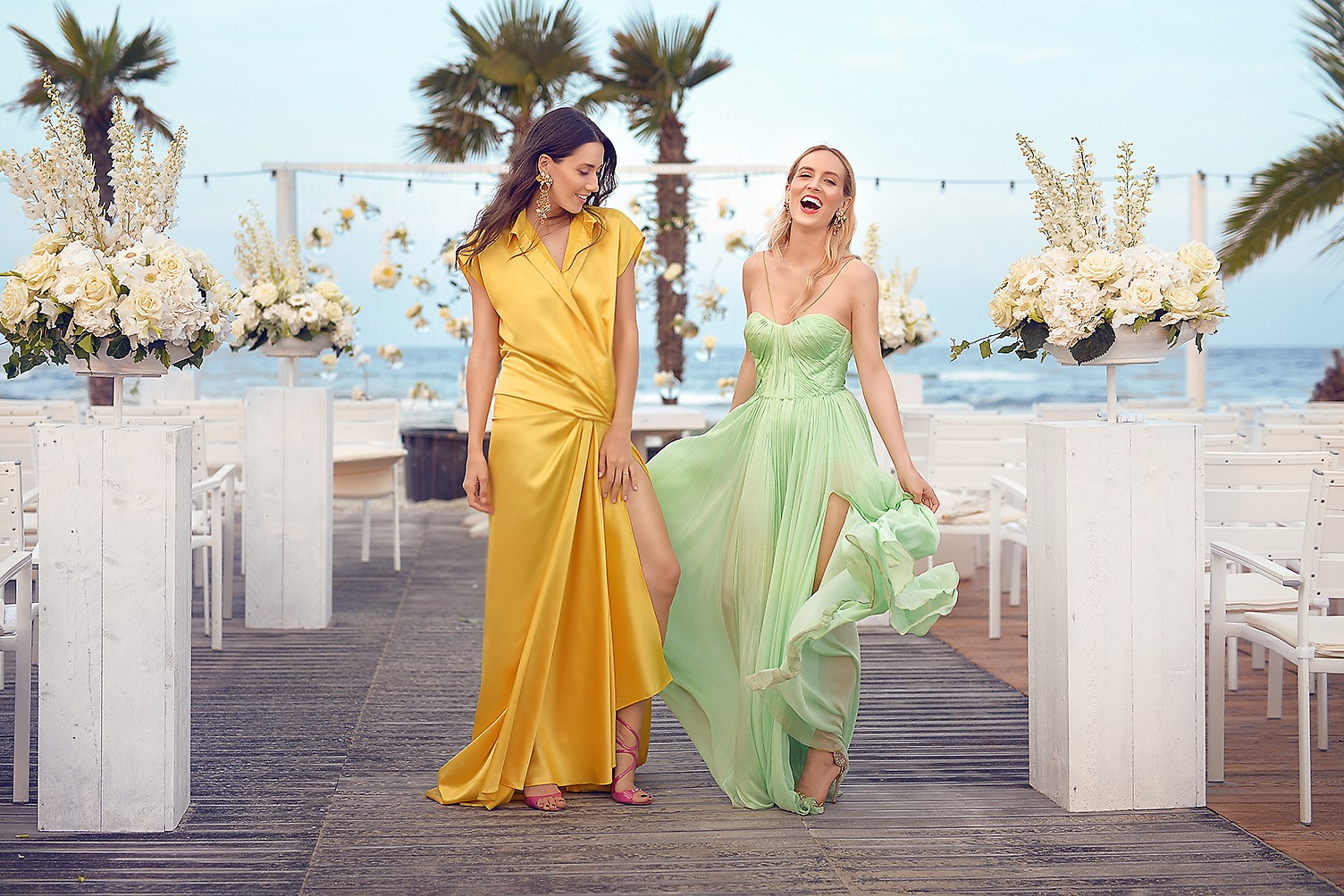 13fabulous_muses_loft_wedding_beach_wedding_dress_cocktail_dress_loft_mamaia copy