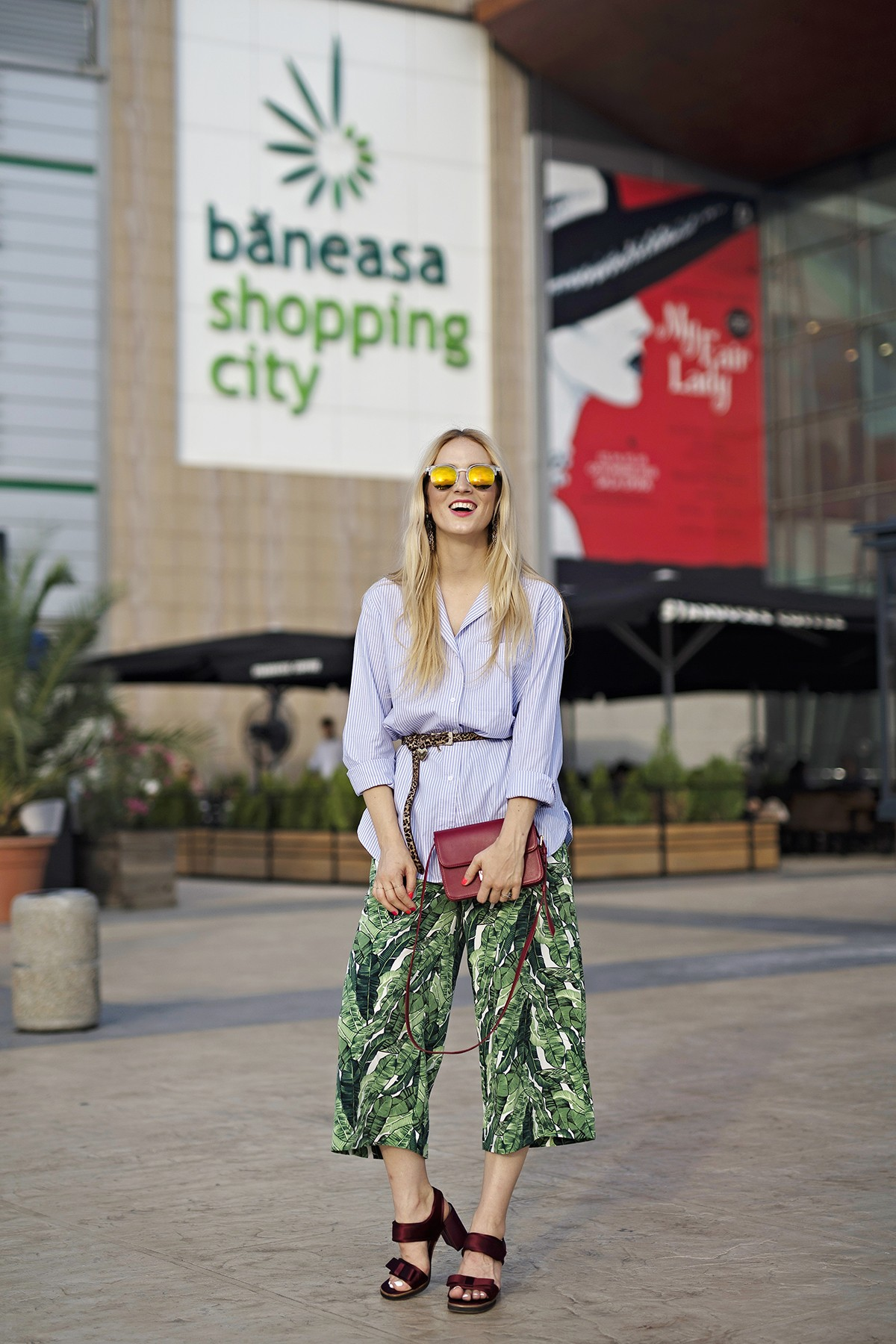 30fabulous_muses_baneasa_shopping_city_shopinstyle_concurs