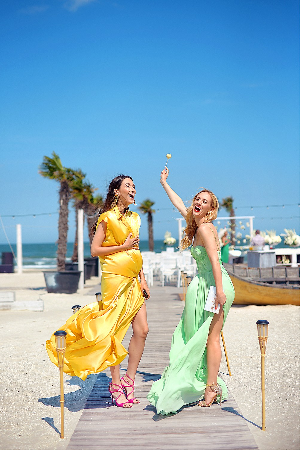 5fabulous_muses_loft_wedding_beach_wedding_dress_cocktail_dress_loft_mamaia copy