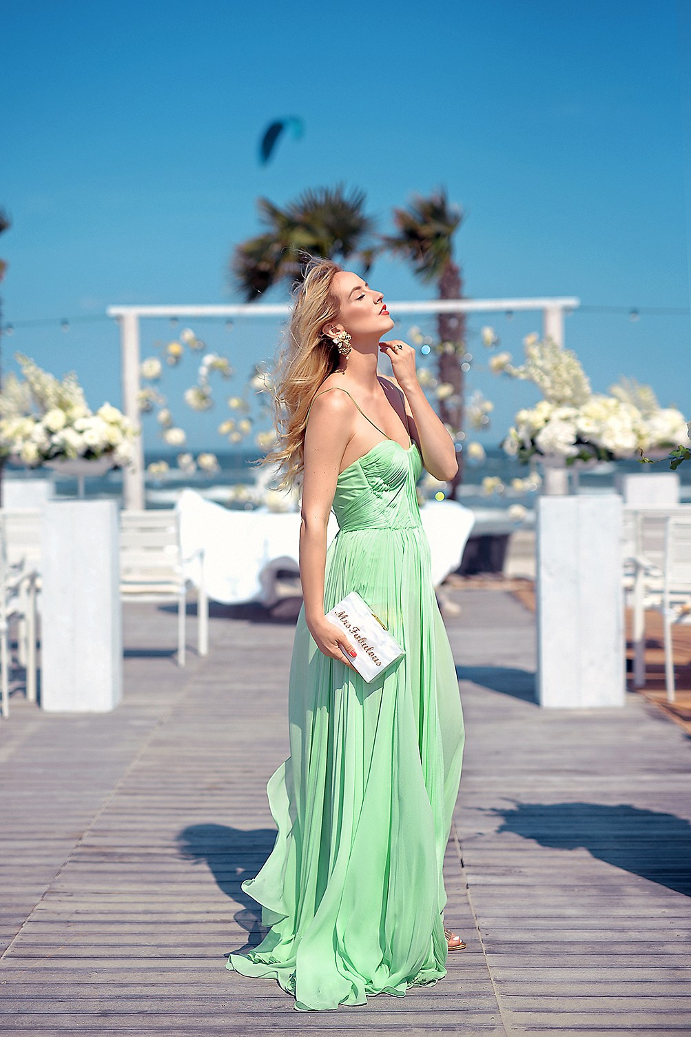 9fabulous_muses_loft_wedding_beach_wedding_dress_cocktail_dress_loft_mamaia copy
