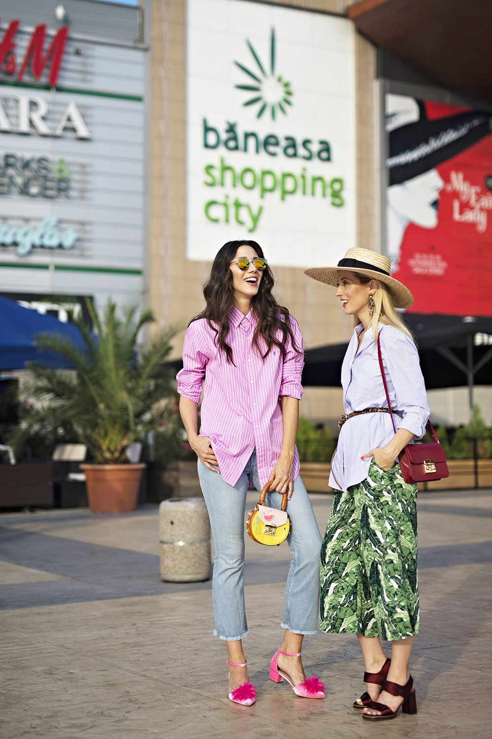 fabulous_muses_baneasa_shopping_city_shopinstyle_concurs