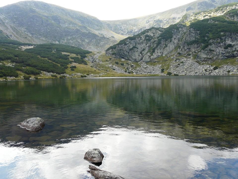 lacul_galcescu2
