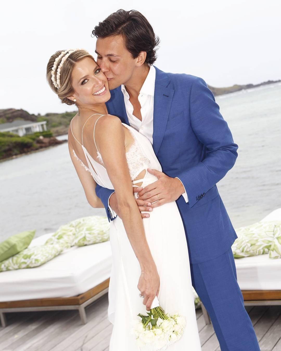 10HELENA_bordon_beach_wedding_fabulous_muses_nunta_plaja