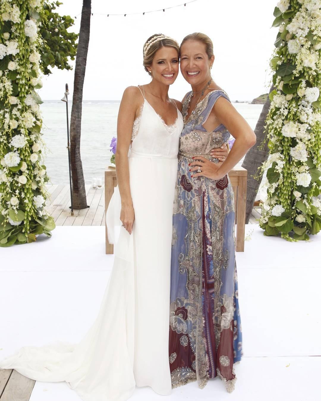 8HELENA_bordon_beach_wedding_fabulous_muses_nunta_plaja