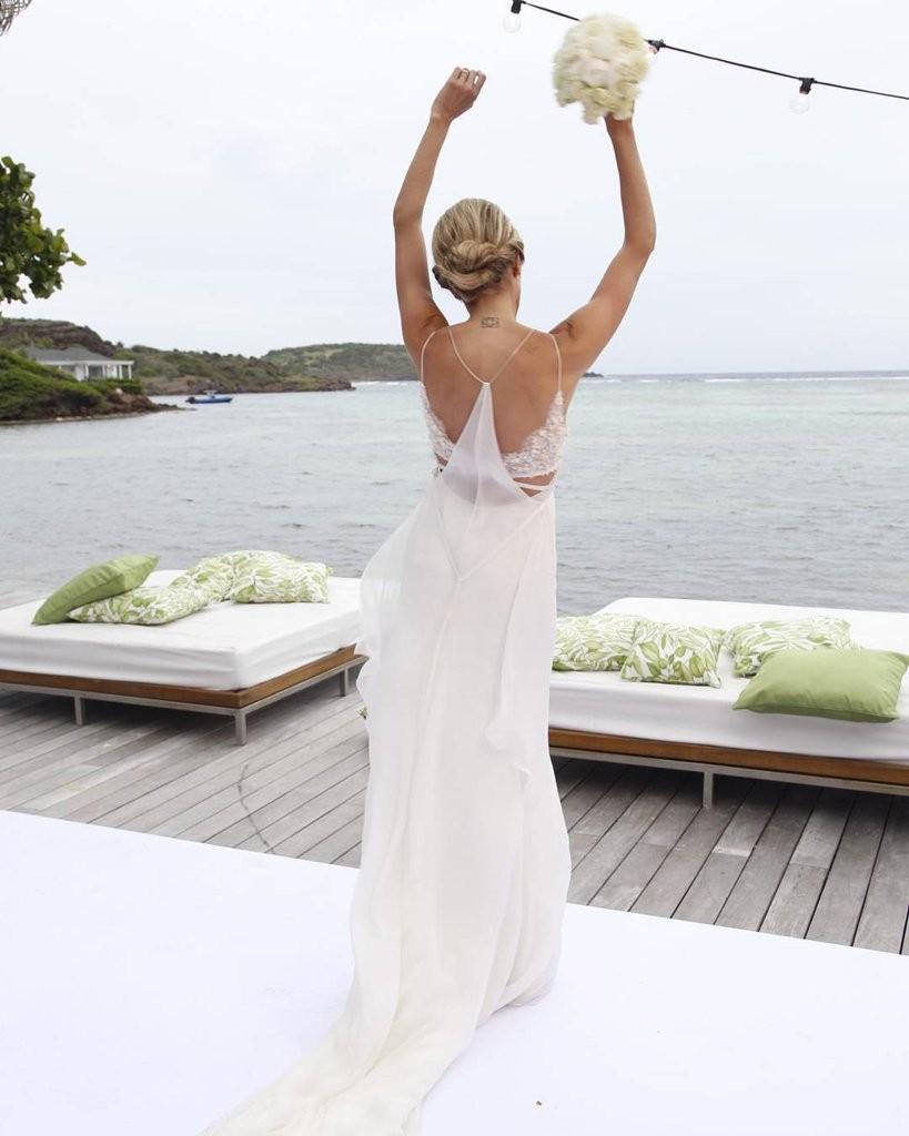 9HELENA_bordon_beach_wedding_fabulous_muses_nunta_plaja