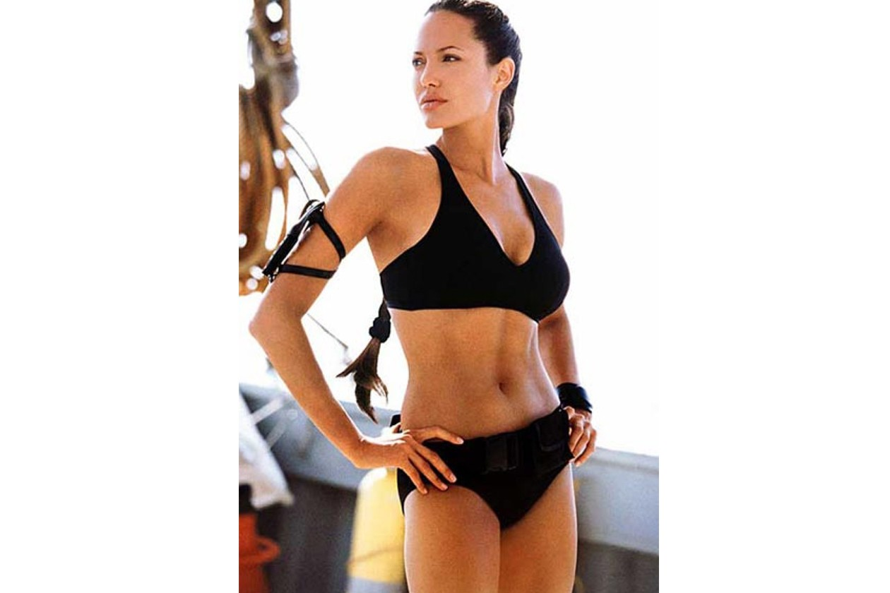 Angelina-Jolie-Tomb-Raider-