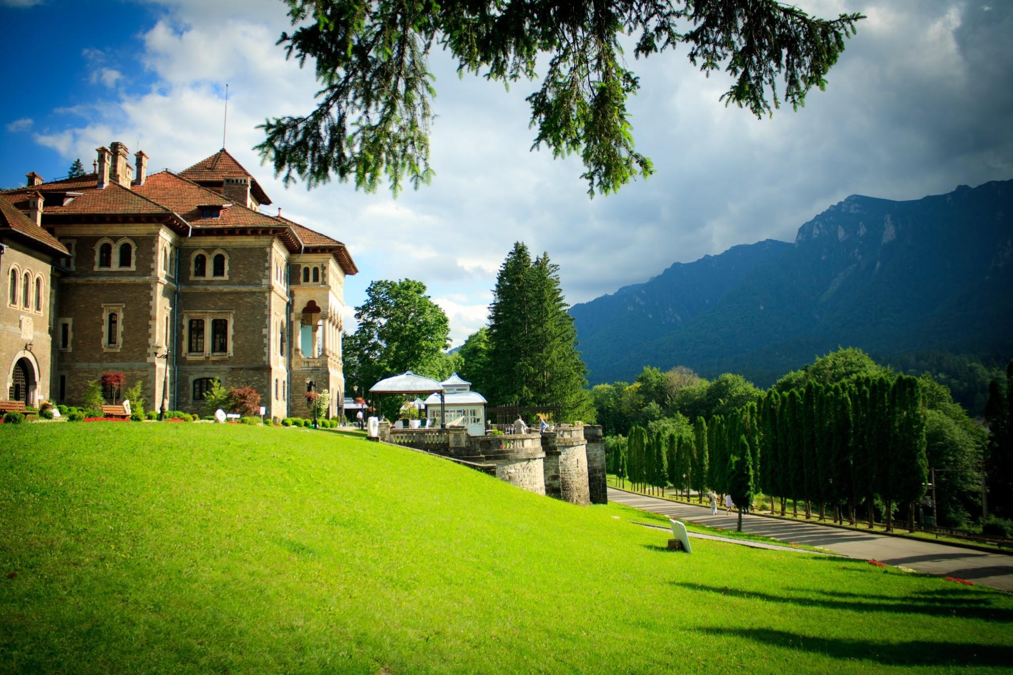 Castelul_Cantacuzino__fabulous_muses_ce_faci_toamna