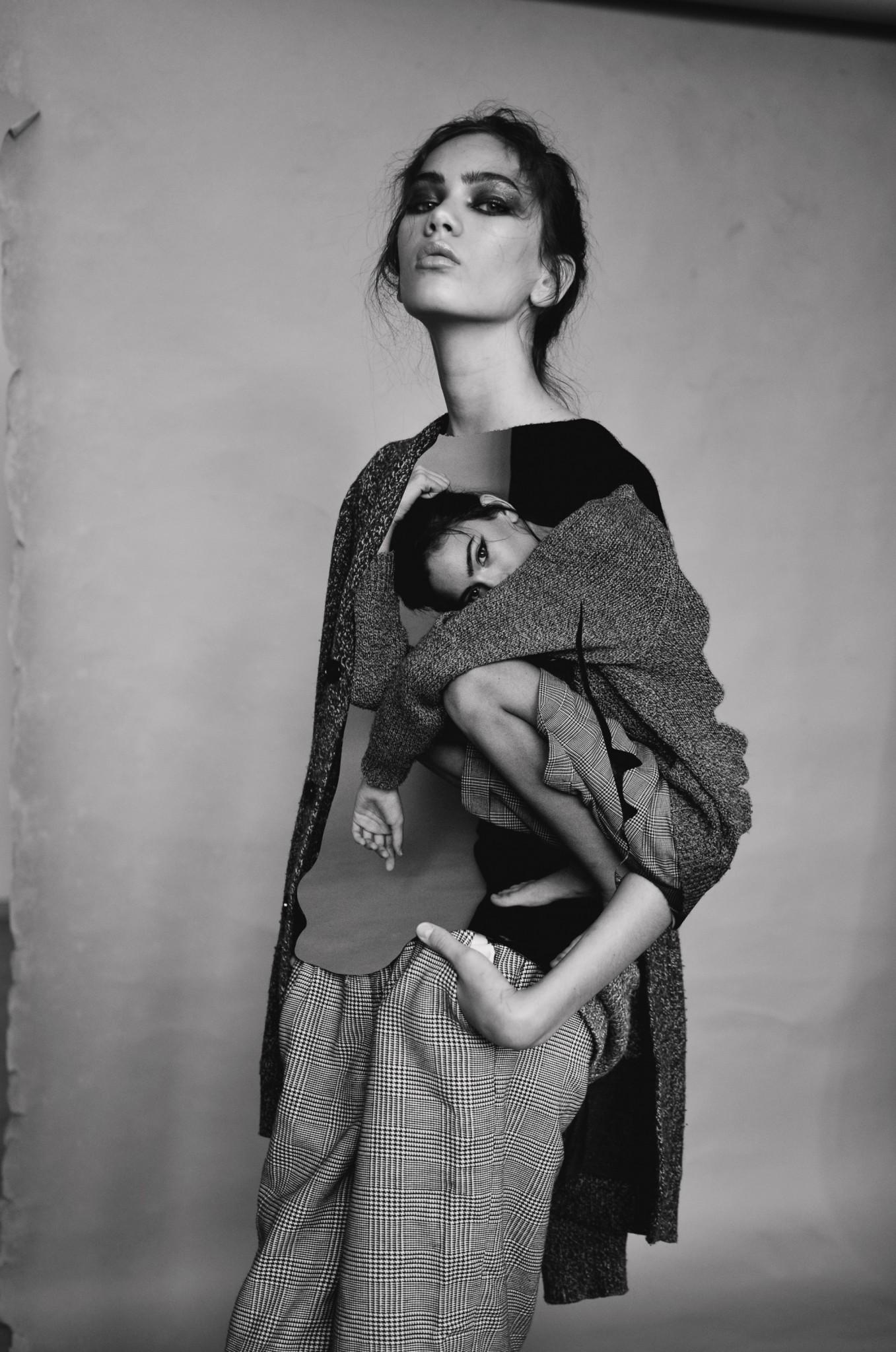 Chris_Devour_best_Romanian_photographer__Fabulous_Muses_Fashion_icon_interview5
