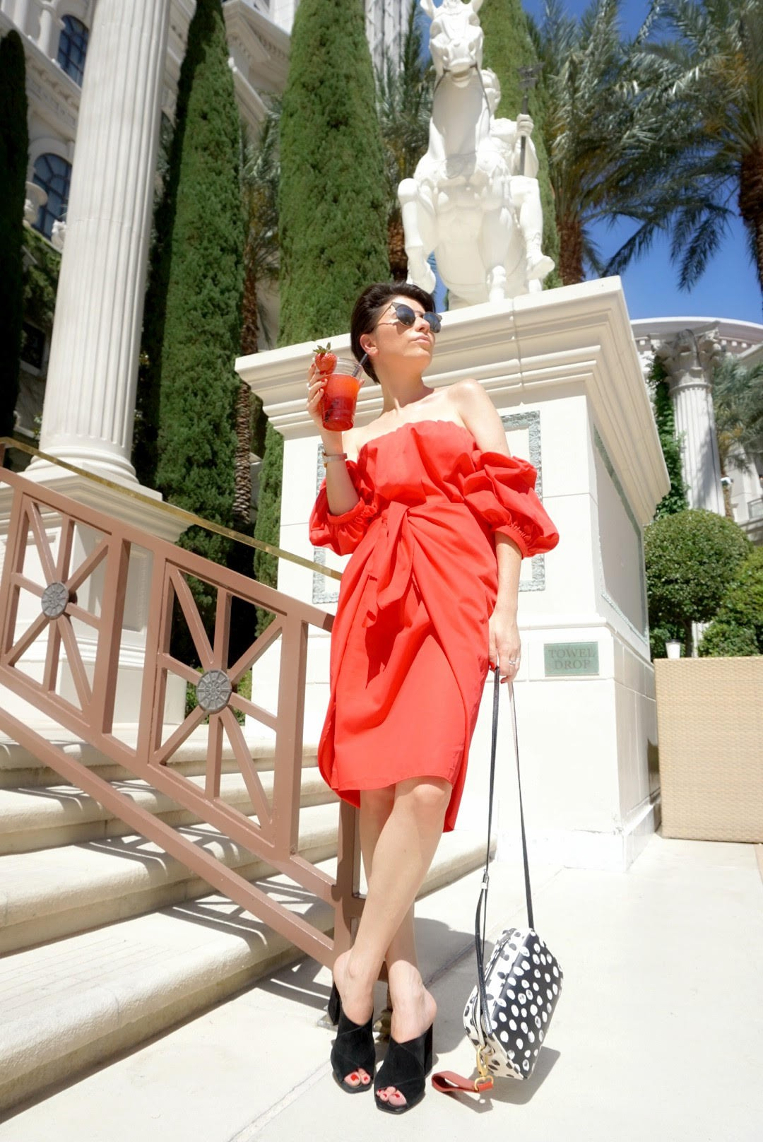 MoodyRooza_best_Journalist_for_FabulousMuses_best_FashionIcon(8)