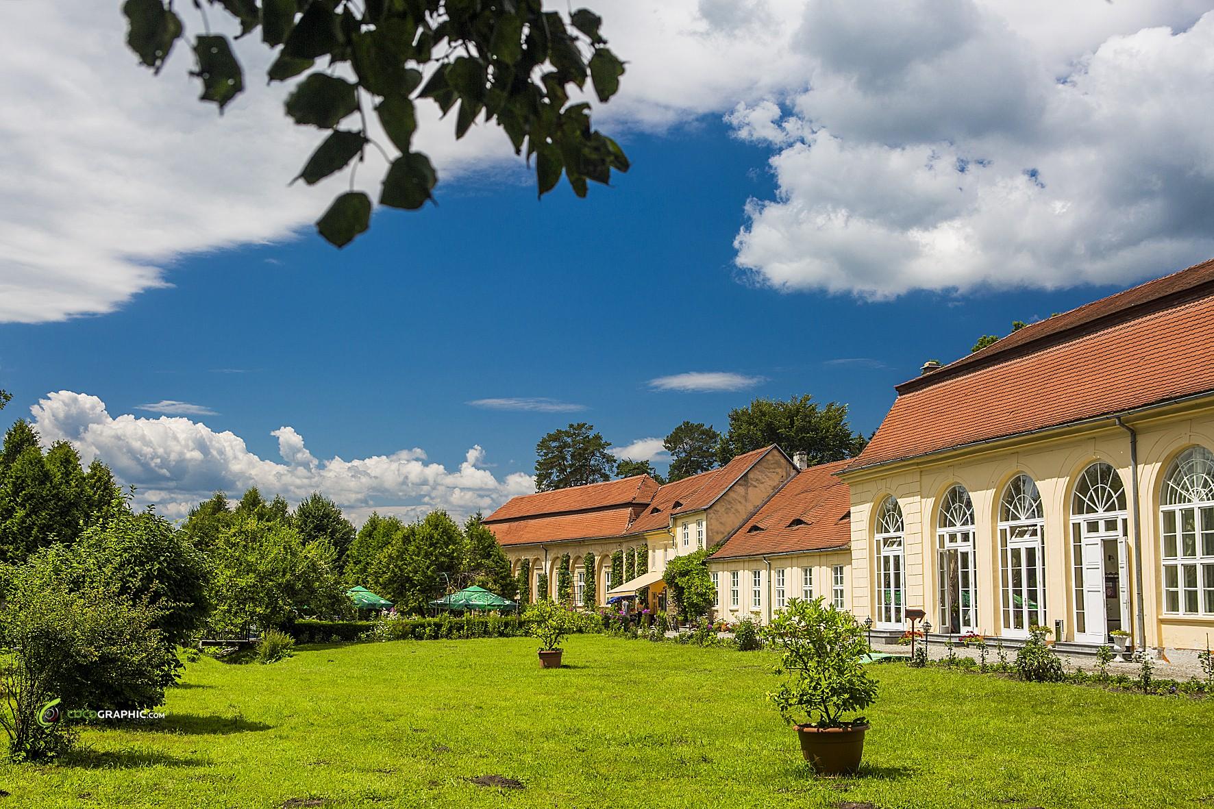 PalatulBrukenthal_Avrig