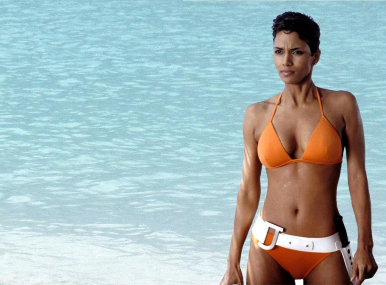 halle-berry-day-die-another-day