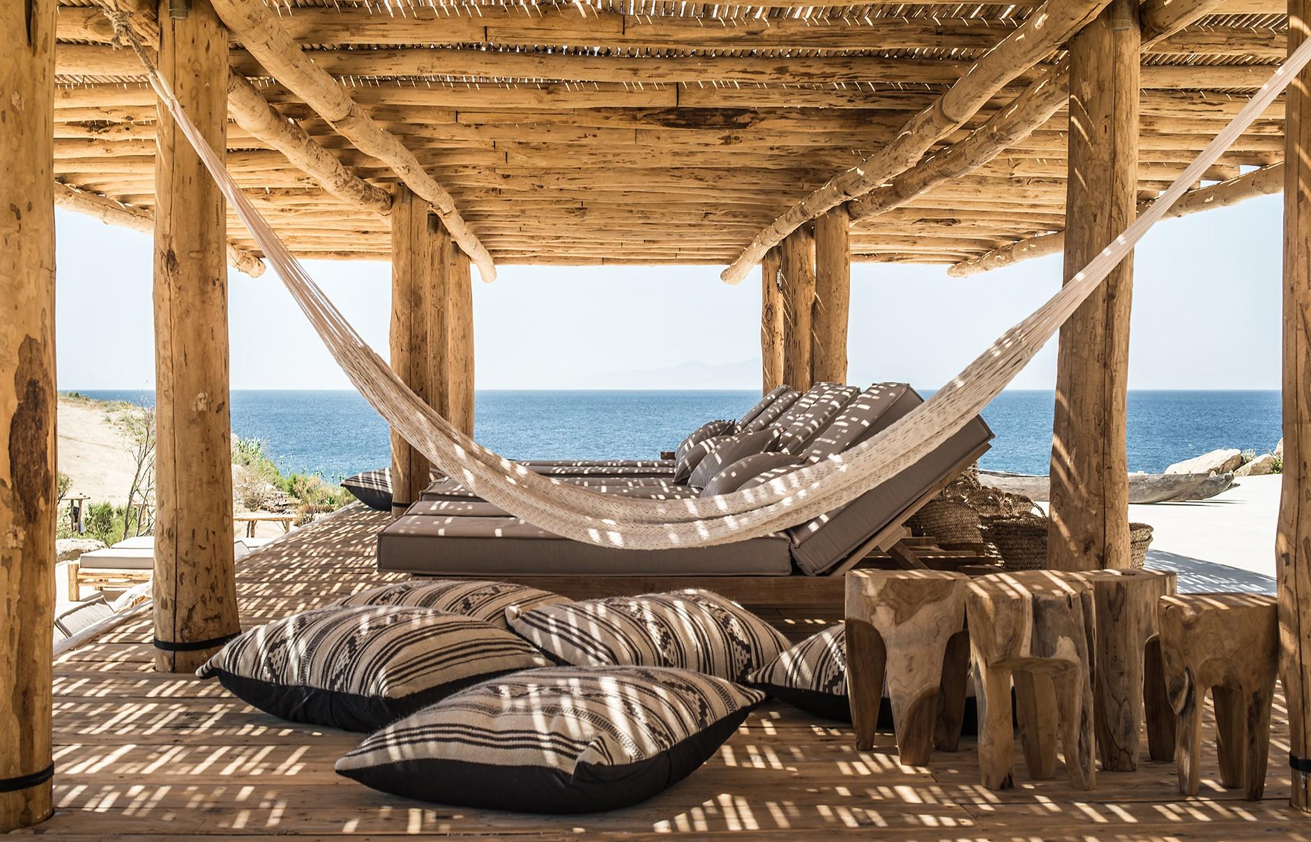 mykonos_scorpios_beach_fabulous_muses_fab_holiday