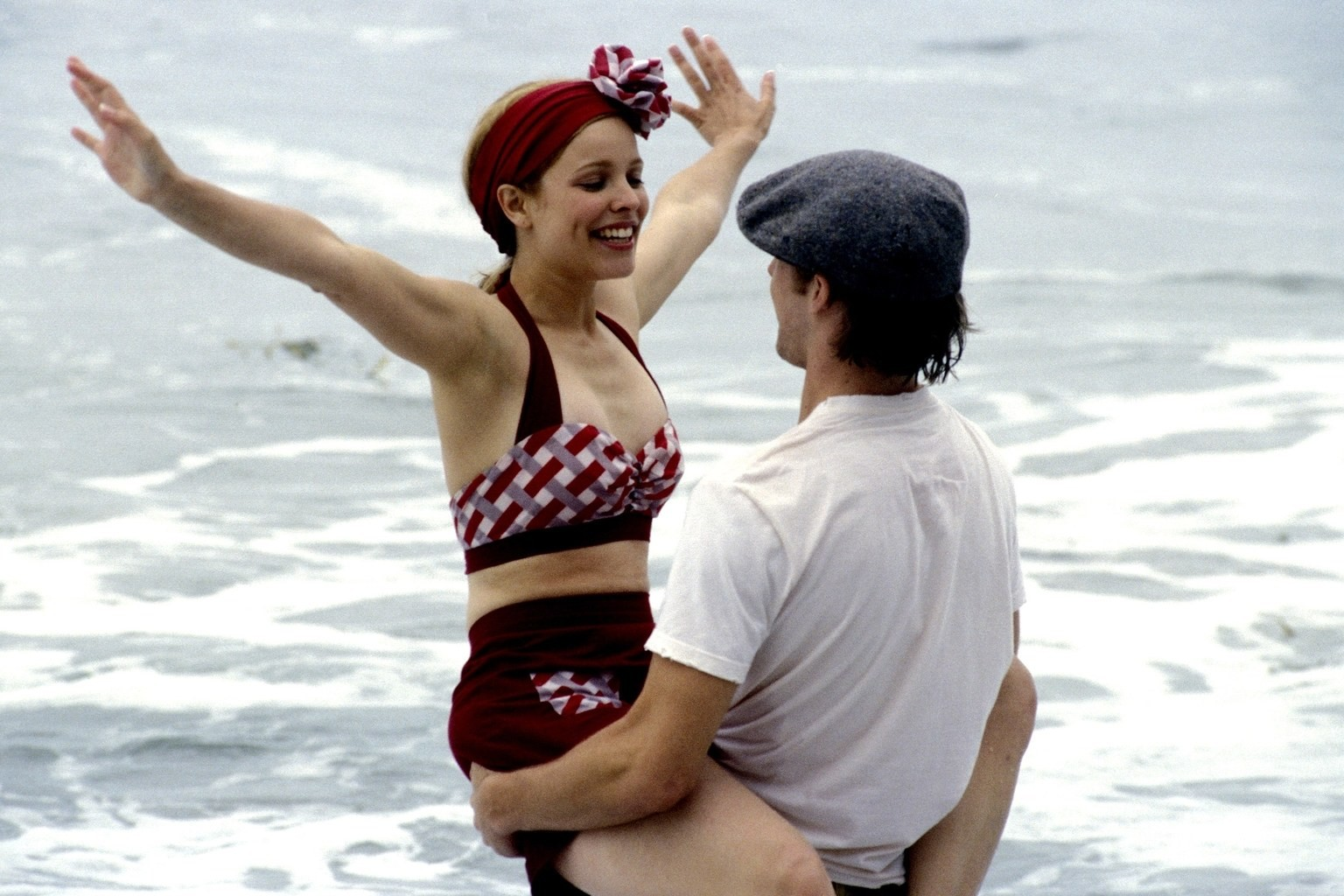 -rachel-mcadams-the-notebook