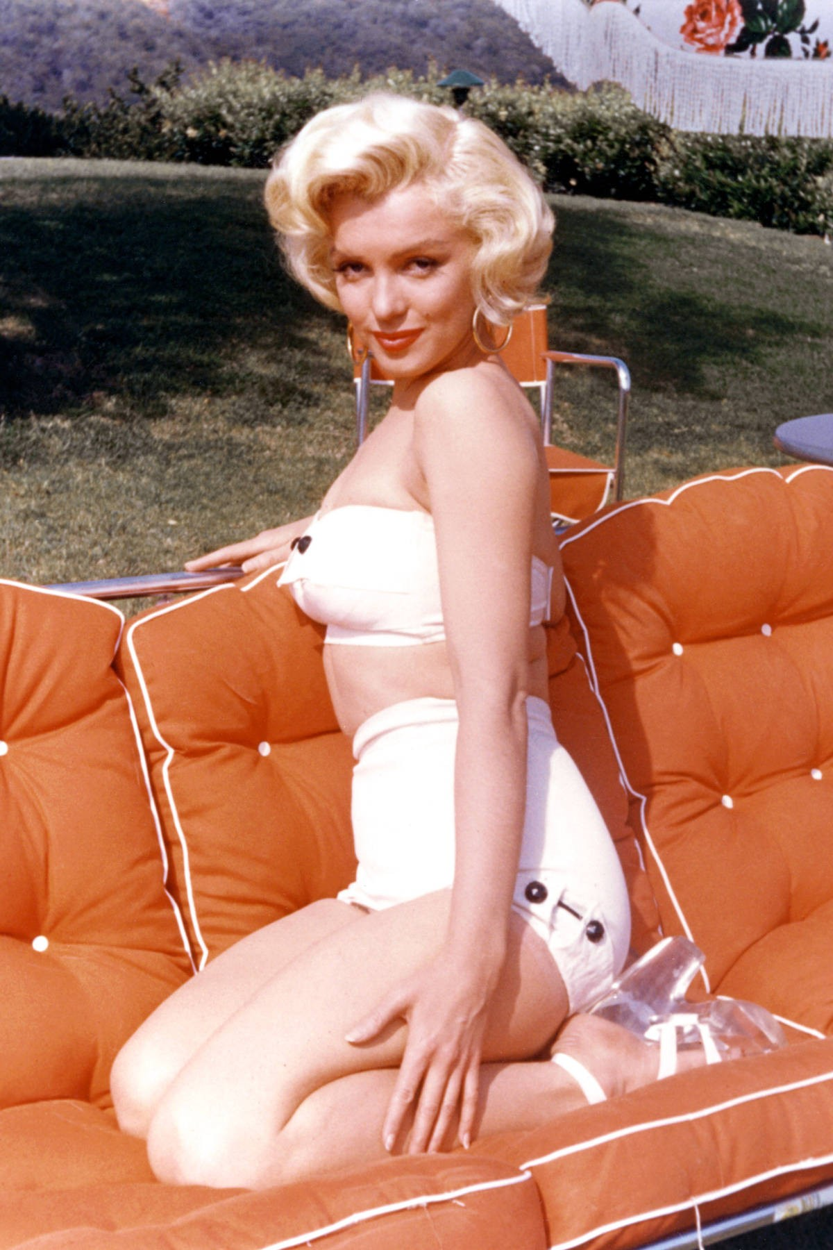 -retro-swimwear-marilyn-monroe-xl