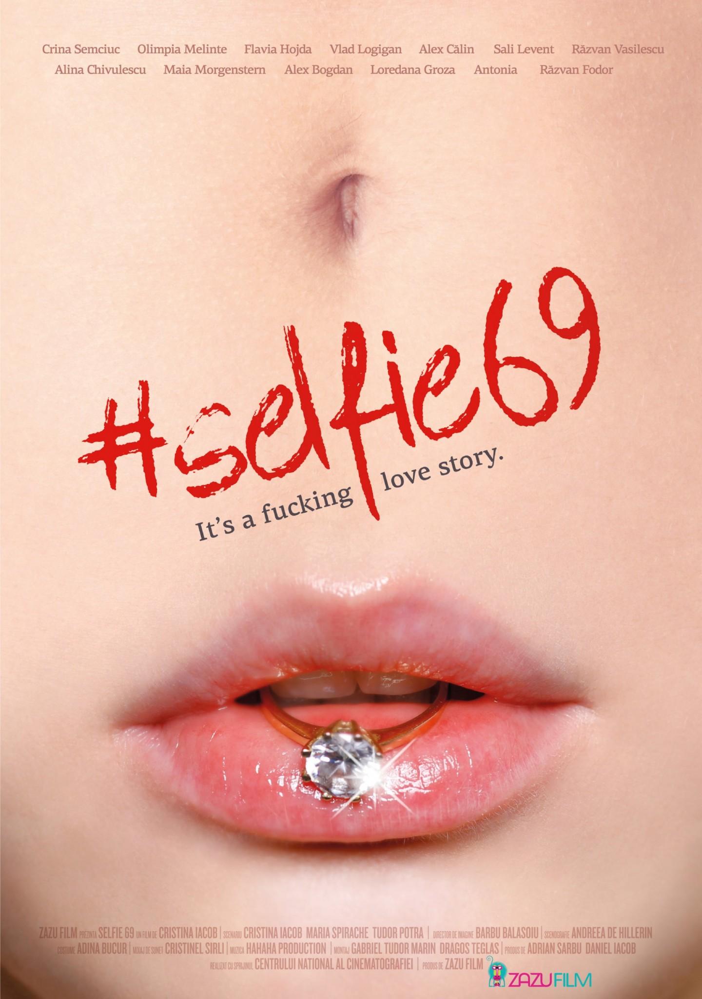 selfie69-film-septembrie-fabulous_muses_film_romanesc_cristina_jacob