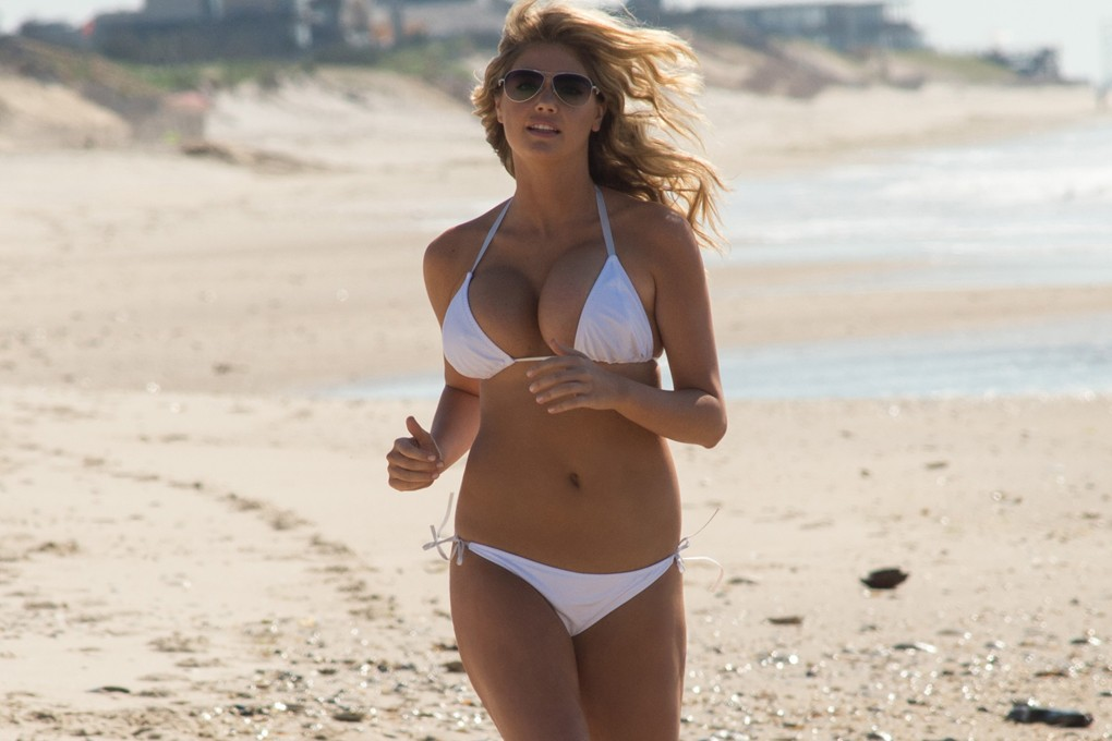the-other-woman-kate upton