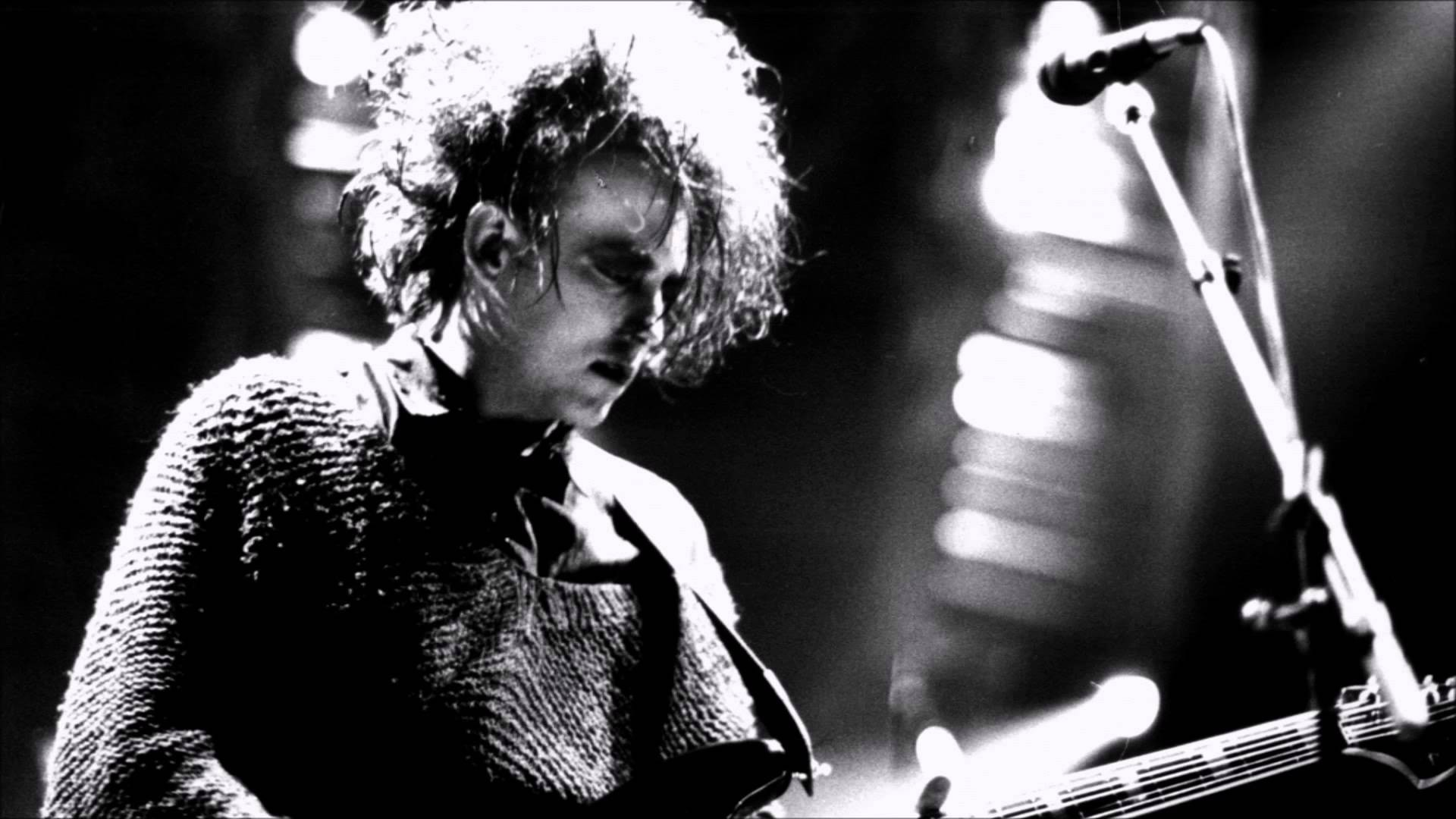 thecure_concert2016