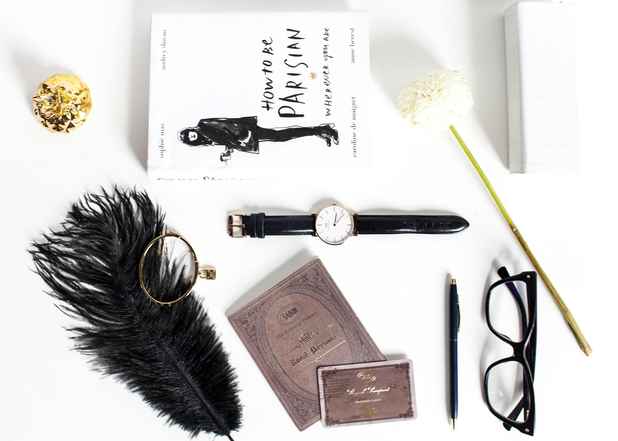 0sabon_royal_passport_fabulous_muses_fabuloasele_topcosmetice
