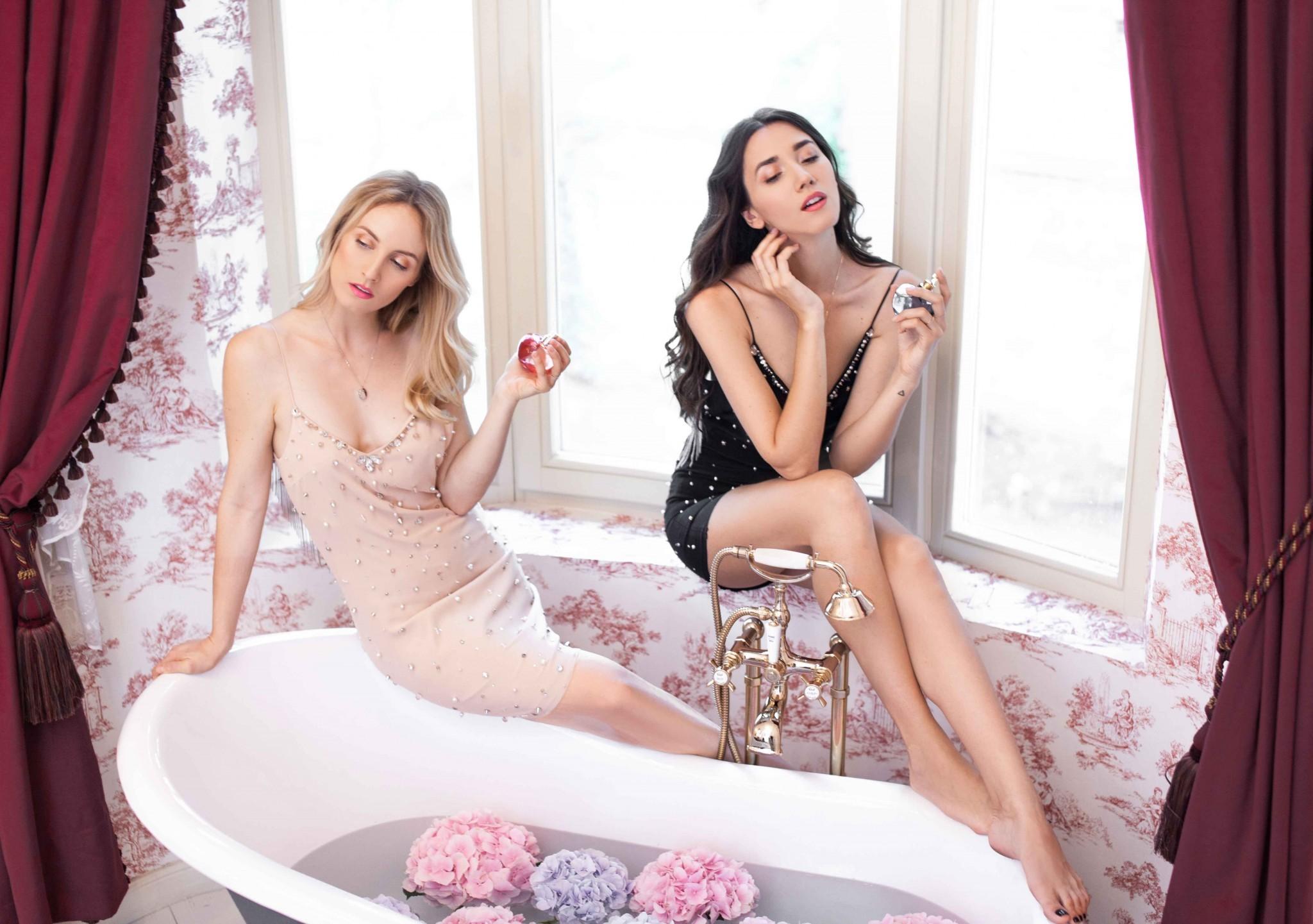 0nina_ricci_fragrances_luna_fabulous_muses_noblesse