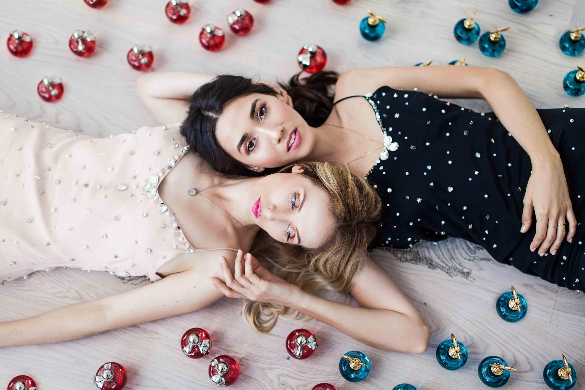 11nina_ricci_fragrances_luna_fabulous_muses_noblesse