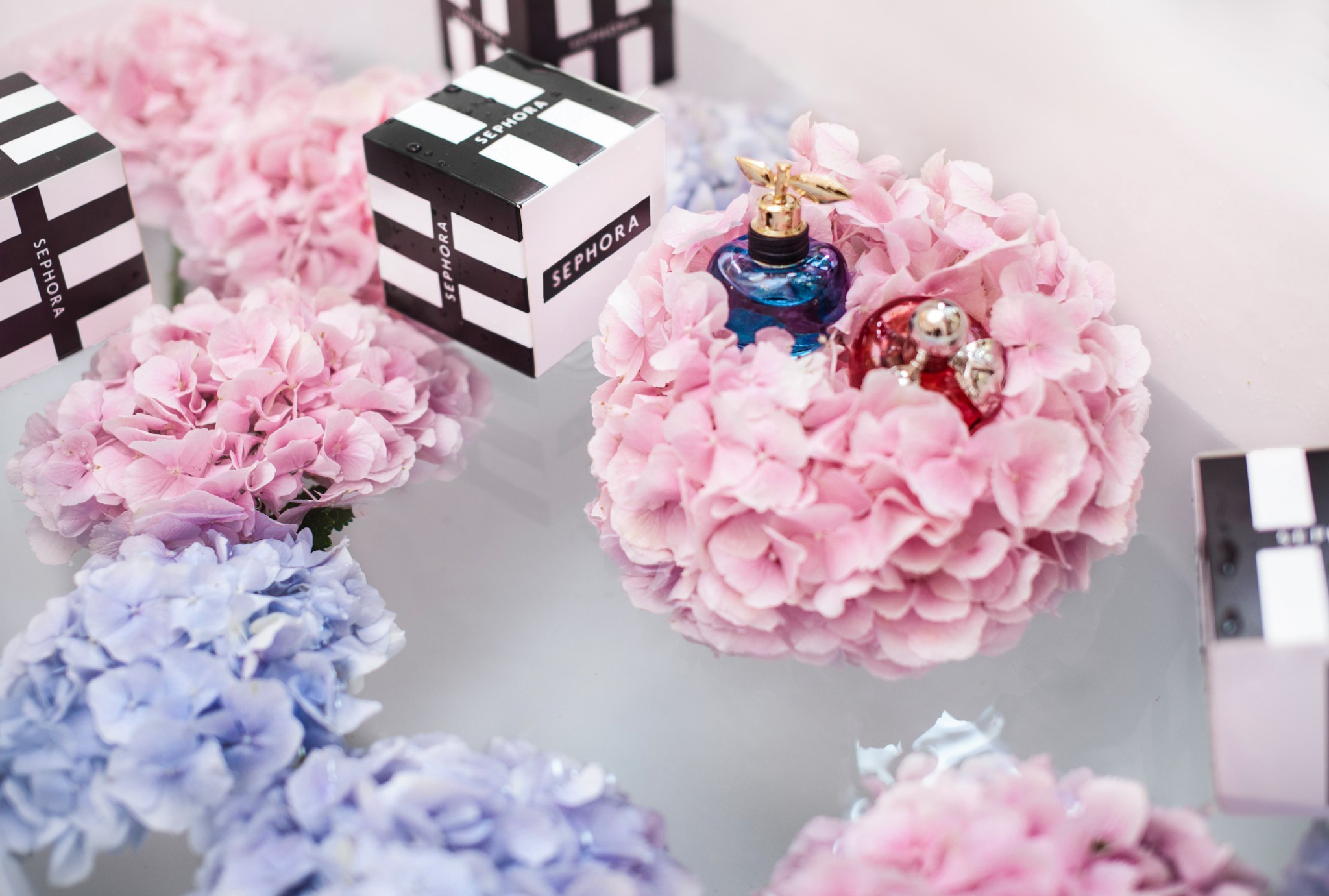 1nina_ricci_fragrances_luna_fabulous_muses_noblesse
