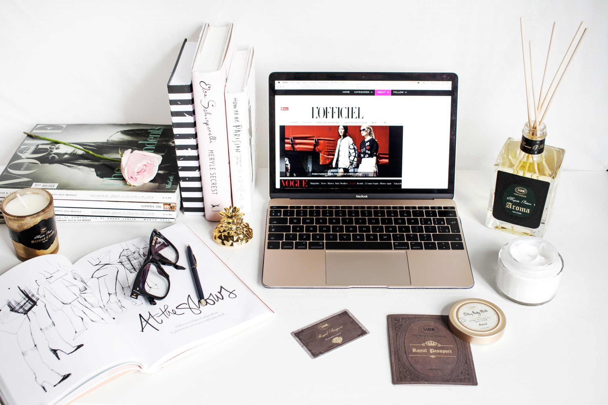 3sabon_royal_passport_fabulous_muses_fabuloasele_topcosmetice