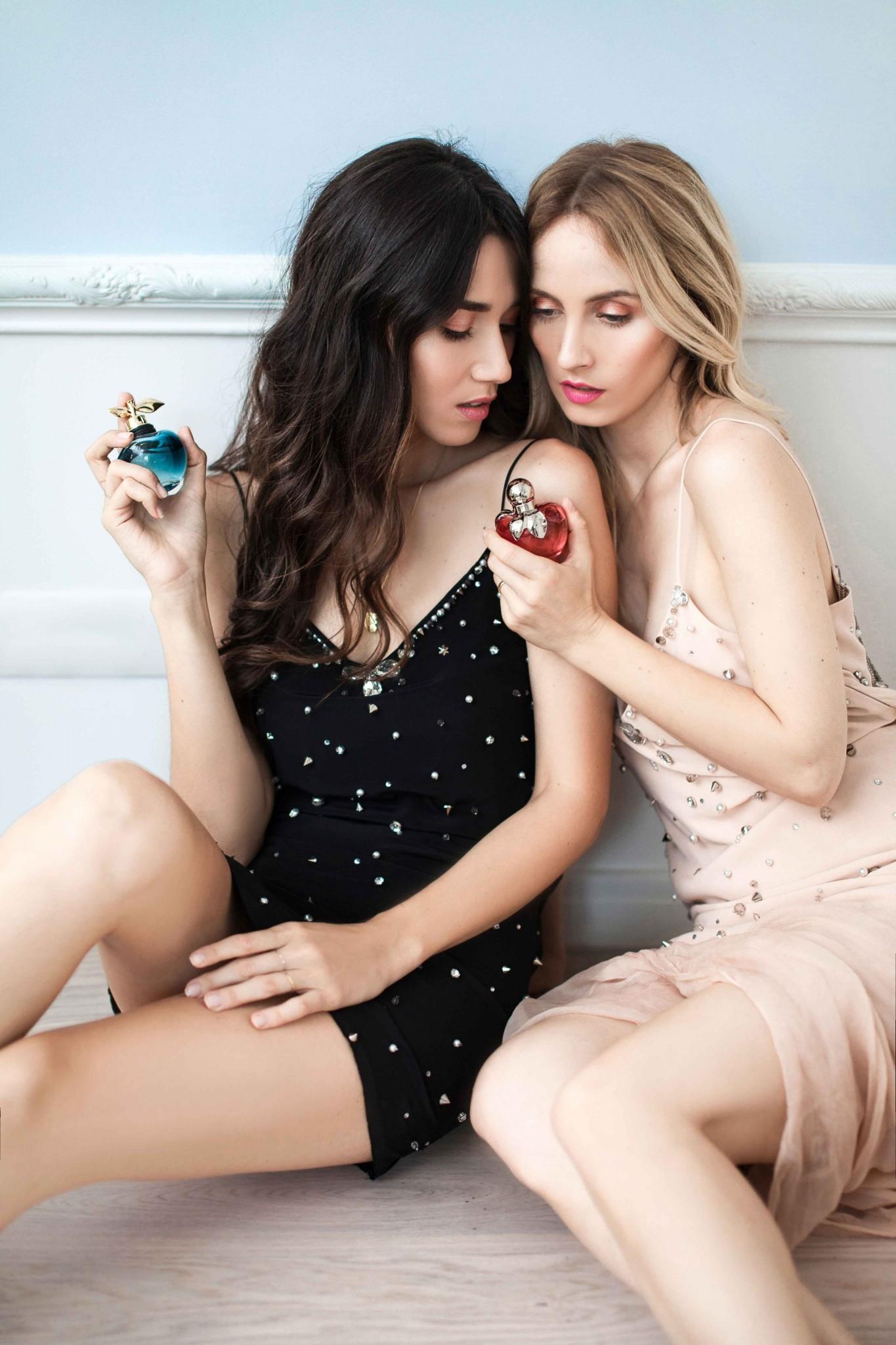 6nina_ricci_fragrances_luna_fabulous_muses_noblesse