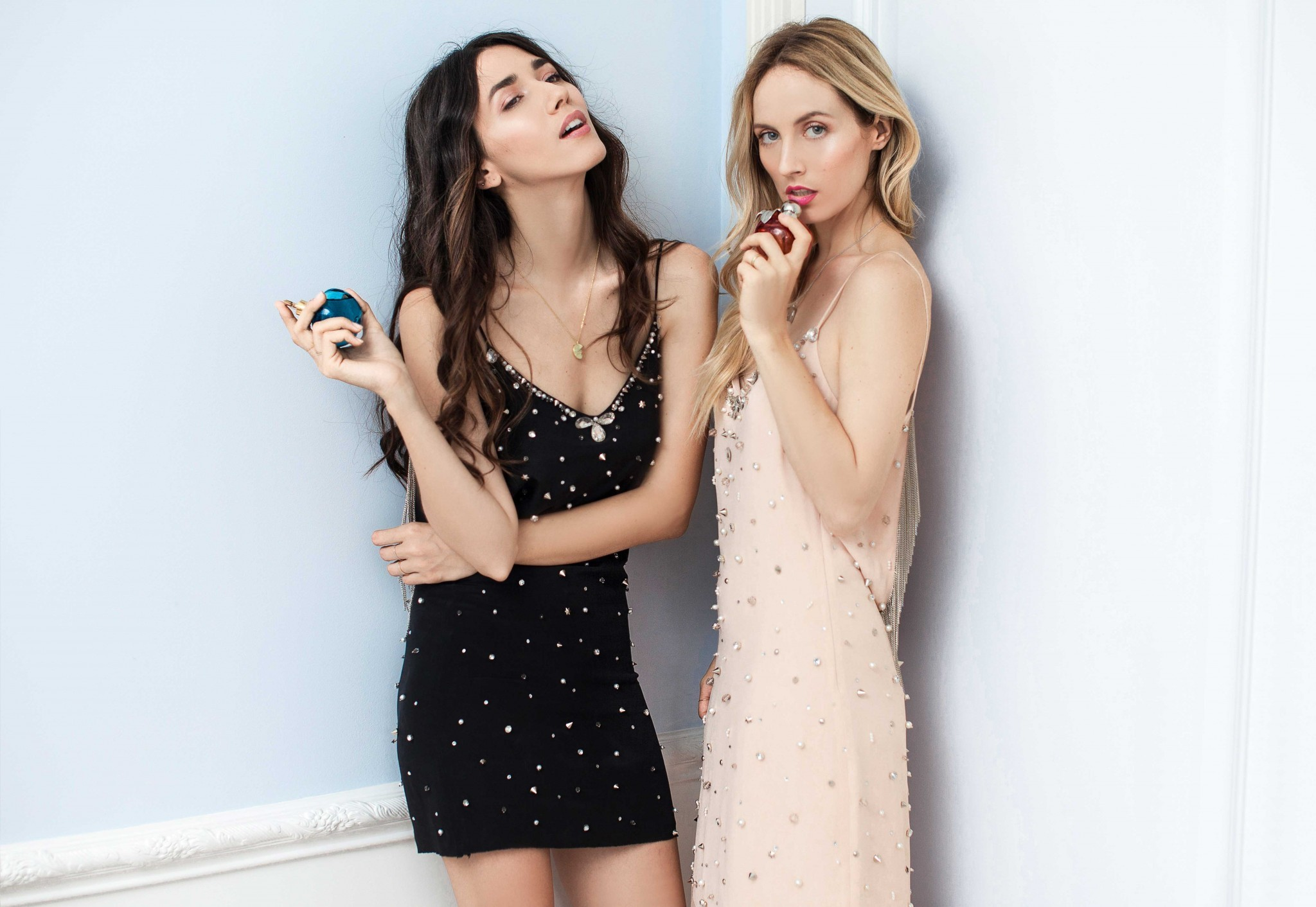 7nina_ricci_fragrances_luna_fabulous_muses_noblesse