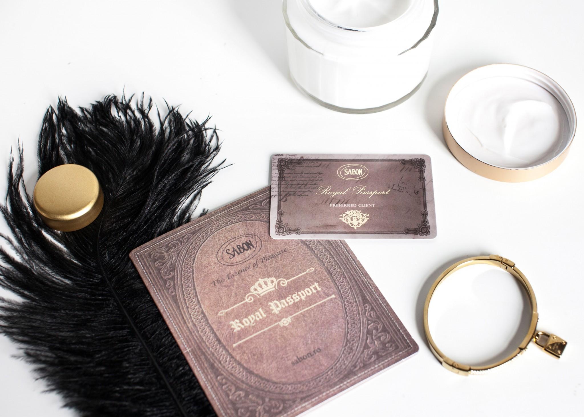 8sabon_royal_passport_fabulous_muses_fabuloasele_topcosmetice