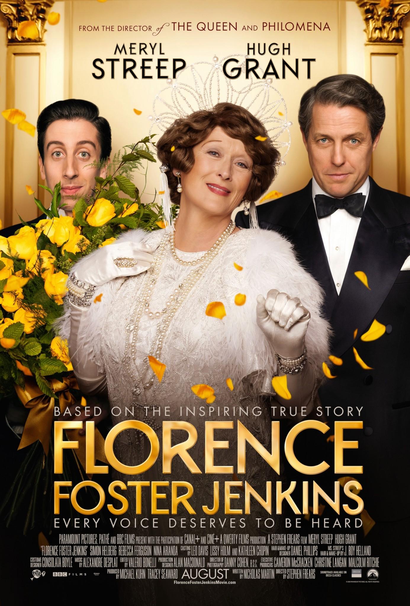 FLORENCE-FOSTER-JENKINS-fabulous_muses_5-filme_de_vazut_toamna_poster